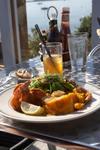 121406_fried_seafood_platter_outside