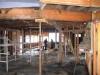 5106_sch_construction_0145_1_1