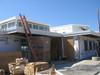 91506sch_construction_0770