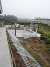 92206sch_construction_0805_1