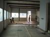 92206sch_construction_0810_1