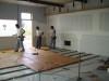 92206sch_construction_0812_1