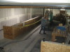 92206sch_construction_0818_1