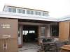 92206sch_construction_0827_1